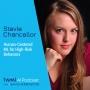 Artwork for Human-Centered ML for High-Risk Behaviors with Stevie Chancellor - #472