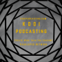 Artwork for Wrapping Up KDOI Podcasting
