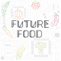 Artwork for How the digitalization of agriculture will increase food's sustainability