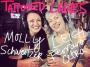Artwork for Episode 37: Tattooed Ladies