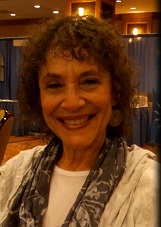 Marjorie Cohn – Grand Jury Manipulation, Kelly & Walker on Killer Drones