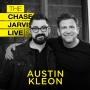 Artwork for Stay Creative, Focused, and True to Yourself with Austin Kleon