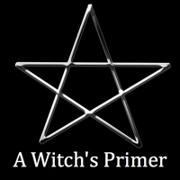 Lesson 1: Introduction to A Witch's Primer