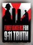 Artwork for Visibility 9-11 Welcomes Erik Lawyer, Fire Fighters for 9-11 Truth