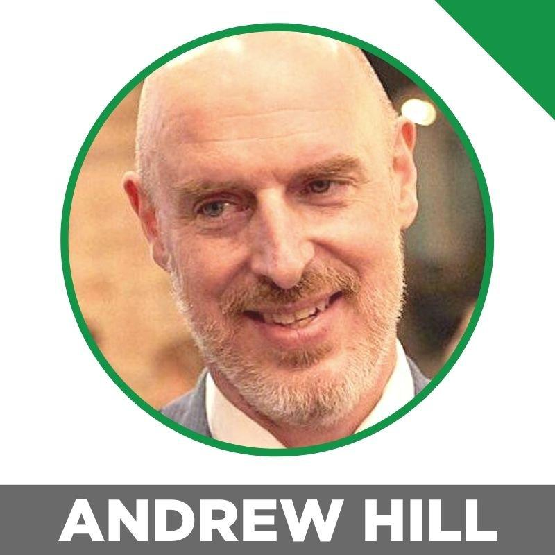 "Ben Got COVID (& What He Did About It), How To Fix Issues With Your Brain, The ""God Cap"" For Neurofeedback, Do Home Neurofeedback Devices Work & More With Dr. Andrew Hill."