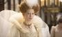 Artwork for Alexandra Byrne - British Costume Designer - Hamlet, Elizabeth, Elizabeth: The Golden Age, Doctor Strange, and Mary Queen of Scots