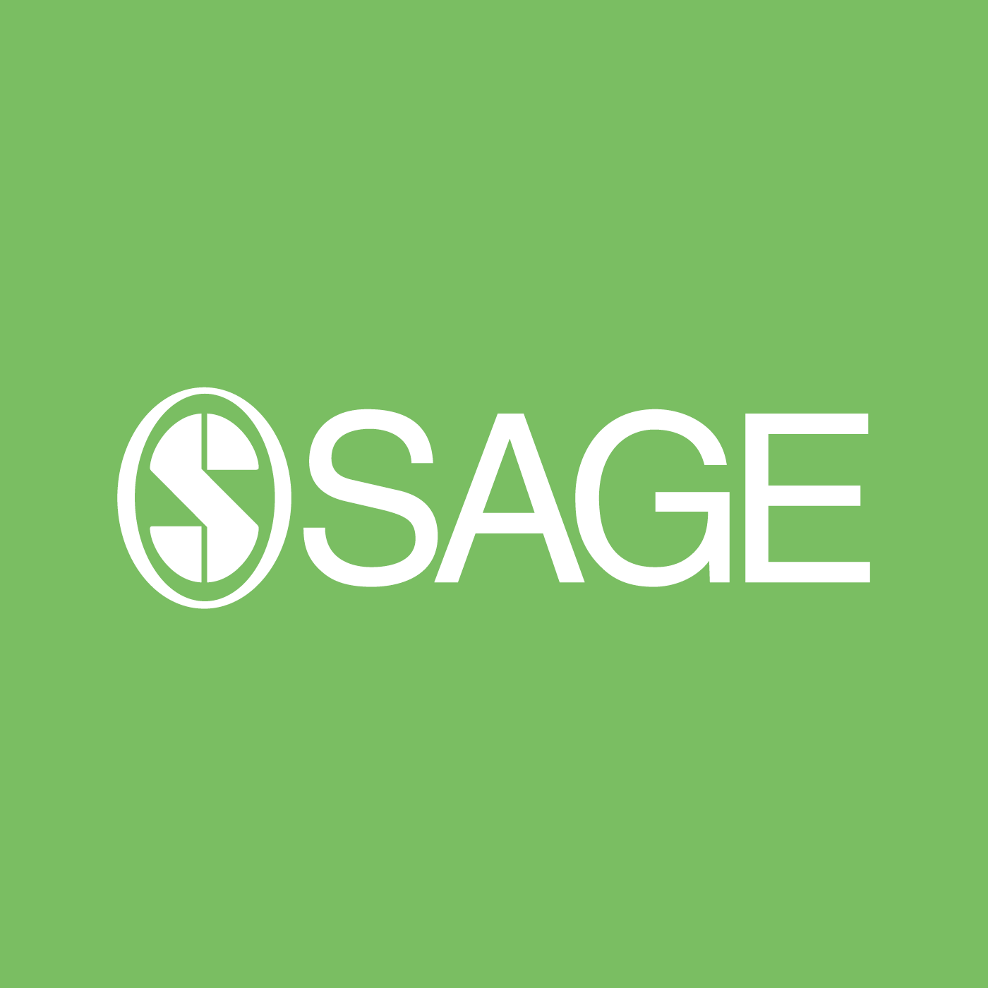 SAGE Life & Biomedical Sciences show art