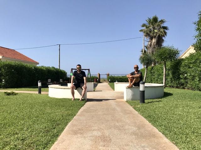 Preguntas y respuestas sobre alto rendimiento holístico - Isra García