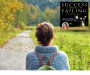 Artwork for Finding Your Trail with Lisa Taitelman