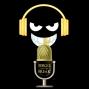 Artwork for NRL Podcast