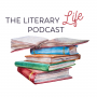 Artwork for Episode 10: The Literary Life of Kelly Cumbee
