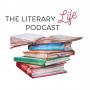 Artwork for Episode 19: The Literary Life of Greg Wilbur