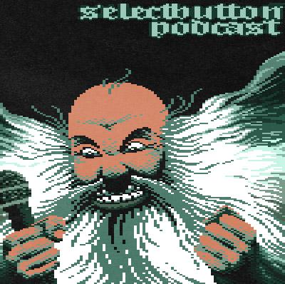 Episode (-3): Subversion in Videogames