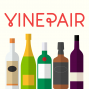 Artwork for Welcome to VinePair