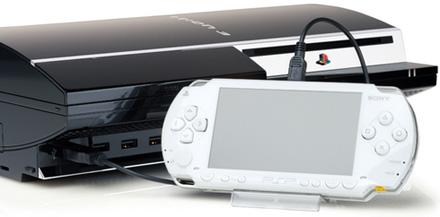 Nueva actualización del sistema para PS3 (juegos de PSX y
