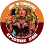 Artwork for 266 - Jim Wynorski Interview