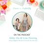 Artwork for 119   Using Instagram Stories to Promote Your Services with Abby Jiu and Lisa Ziesing