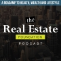 Artwork for Ep. 242 Taking the plunge into real estate with Liz Faircloth & Andresa Guidelli !