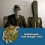 Artwork for Hallelujah Pub Songs! #150