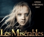 Artwork for CST #230: The New Les Mis Trailer Should Be a Cylon Detector