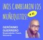 Artwork for 041: Resoluciones = resolver lo que te frena - Gerónimo Guerrero