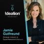Artwork for Jamie Gutfreund on the Future of Digital, Data + Creativity, and Gen Z