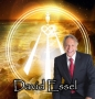 Artwork for The Power of Positive Thinking With David Esselt