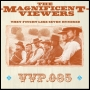 Artwork for Ep. 085 - The Magnificent Seven