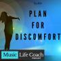 Artwork for Plan For Discomfort