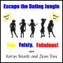 Artwork for Best of: Escape the Dating Jungle!