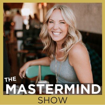The Mastermind Show show image