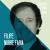#94 Filipe Nobre Faria - Os limites evolutivos da (nossa) moral liberal show art