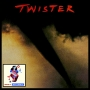 Artwork for 90: Twister