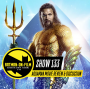 Artwork for 133 | AQUAMAN Movie Review & Discussion