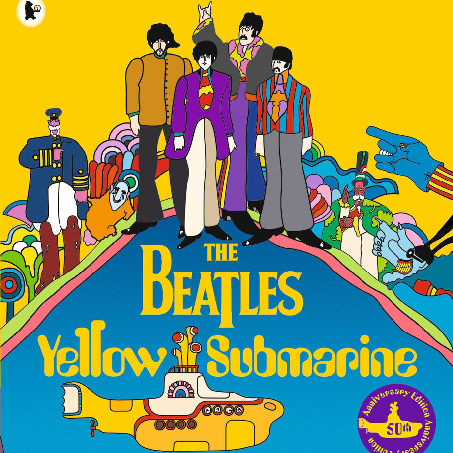 ISTYA Yellow Submarine review