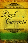 Cover for 'Dark Currents'
