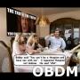 Artwork for OBDM322 - Stock Tips