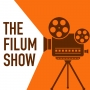 Artwork for The Filum Show Blockbuster Special
