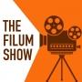 Artwork for Jurassic World: Fallen Kingdom reviewed, Jeff Goldblum interviewed, Monster Squad revisited