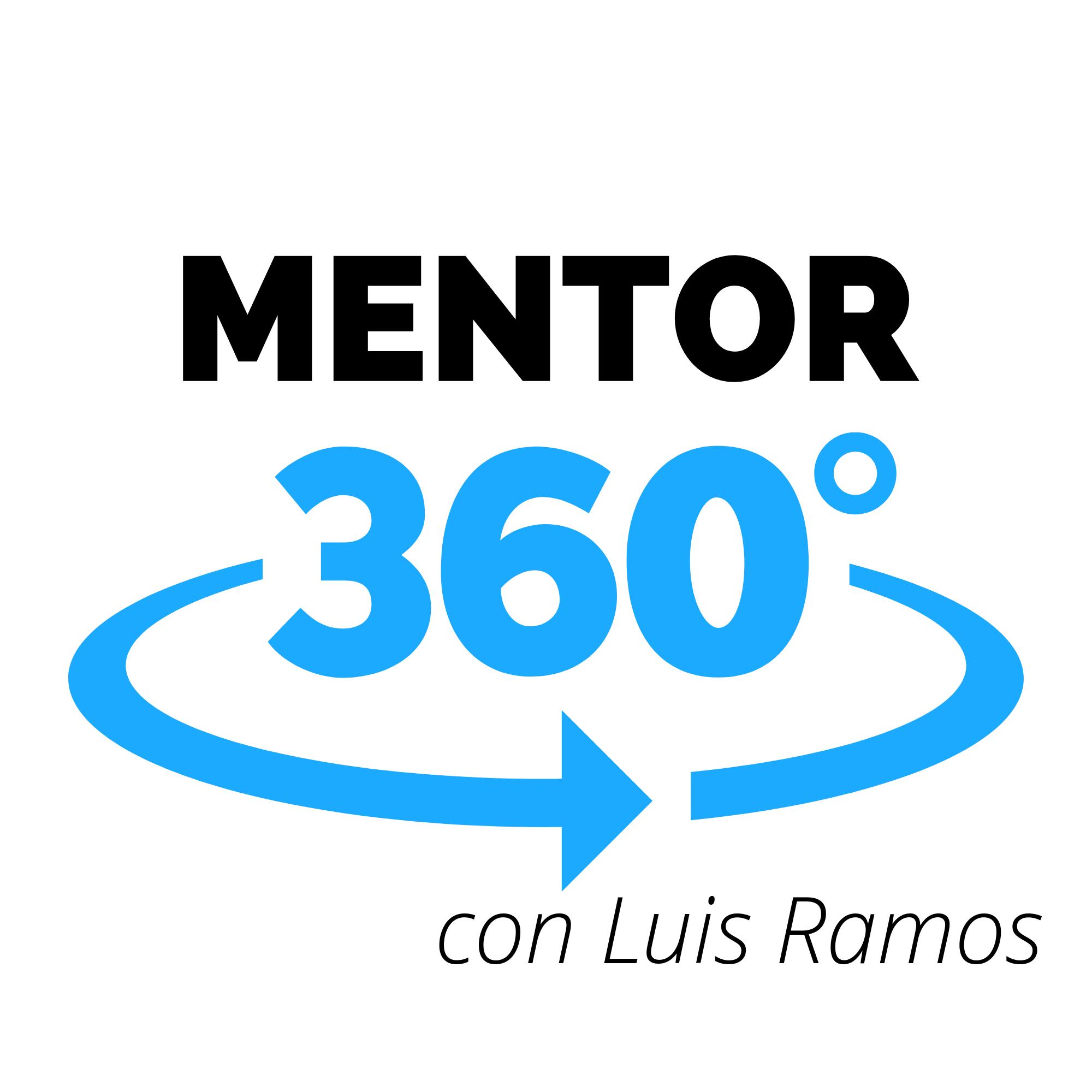 Rumores en la Empresa, con Leo Piccioli - MENTOR360
