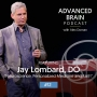 Artwork for Jay Lombard - Neuroscience, Personalized Medicine and Faith