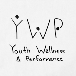 Youth Wellness & Performance Podcast