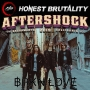 Artwork for BRKN Love-Aftershock 2019 Day 3