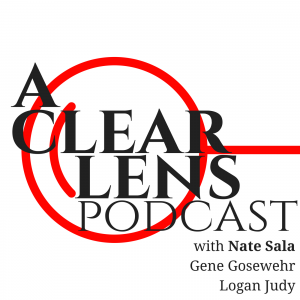 A Clear Lens Podcast