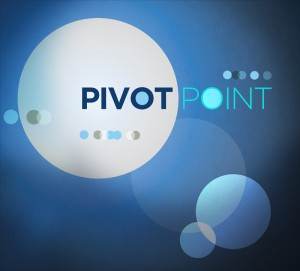 9/22 Pivot Point with Maya Rockeymoore