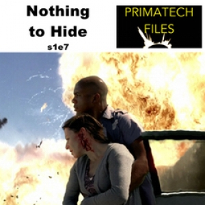 008 - S01E07 - Nothing to Hide/Control