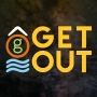 Artwork for Episode 000 - Introducing the Get Out podcast