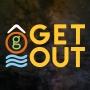 Artwork for Episode 003 - Neil D'souza | Outdoor & Adventure sports Filmmaker
