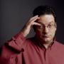 Artwork for The State of Andy Kindler