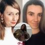 Artwork for Klan Kardashian: Uniknutá foto mizla zo sietí rýchlosťou svetla, čo všetko stojí nielen za touto kauzou? V podcaste Diva.sk
